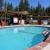 Blue Lake Inn