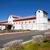 Rancho Springs Medical Center