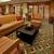 Holiday Inn Express & Suites Charleston-North