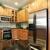 Aggresive Appliances - Orlando Appliance Store