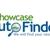 Showcase Auto Finder, Inc.