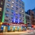 Comfort Inn Times Square West