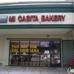 Michigan Casita Bakery