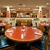 Holiday Inn Hotel & Suites CINCINNATI-EASTGATE (I-275E)