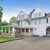 Dodd-Payne-Hess Funeral Home