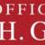 Law Offices of Steven H. Grocott