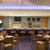 Holiday Inn DALLAS-FORT WORTH AIRPORT S
