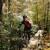 Pisgah Mountain Bike Adventures