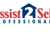 Assist 2 Sell Professionals