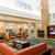Residence Inn by Marriott West Chester