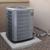 Affordable Temperature Masters, Inc.