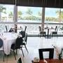 Deauville Beach Resort - Miami Beach, FL