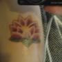 Tru Custom Tattoos