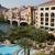Aston Montelago Village Resort