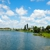 Sarasota Lakes RV Resort