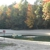 Winding Creek Campground