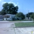 North Pines Mobile Home Park