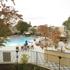 Crowne Plaza PALO ALTO