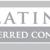 Restoration Contractors of America