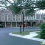 Park Ridge Country Club