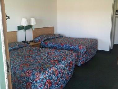 Battle Mountain Inn & Suites, Battle Mountain NV