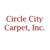 Circle City Carpet, Inc.