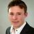 Business Coach - Simon Zryd