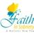 Faith in Sobriety