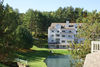 Holiday Inn Club Vacations ASCUTNEY MOUNTAIN RESORT, Brownsville VT
