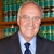 T. Mark Barbieri Attorney At Law