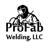 ProFab Welding, L.L.C.
