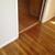 Diaz Hardwood Flooring