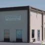 Bay Hydraulics Inc.