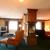 Best Western Plus Flathead Lake Inn & Suites