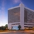 DoubleTree by Hilton Hotel Orlando Downtown