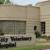City Veterinary Hospital