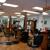 Xscape Hair Studio