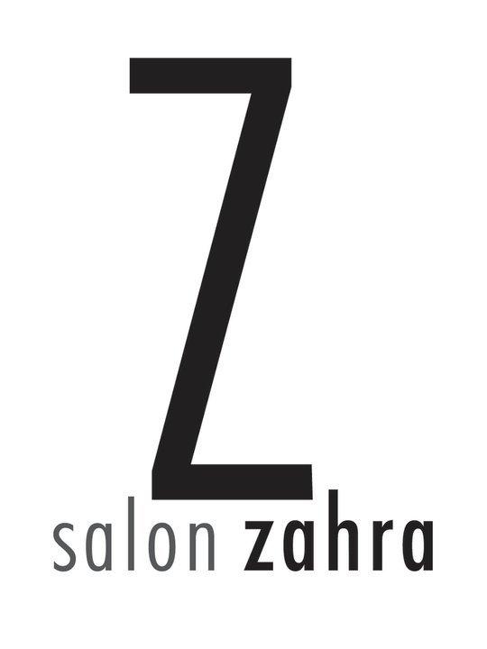 Salon Zahra, Marietta GA