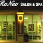 Renue Salon & Spa - CLOSED