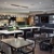 Courtyard by Marriott Richland Columbia