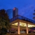 Hilton Hotel Memphis