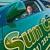 Sun Cab