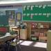 Montessori Children's House of West Springfield Inc