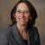 Golan, Lisa B Attorney at Law