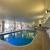 Quality Suites / Addison