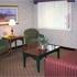 Microtel Inns