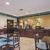La Quinta Inn & Suites Fort Worth - Lake Worth