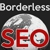 Borderless SEO & Web Design