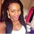 Anne African Hair Braiding & Weaving