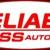 Reliable Auto Glass